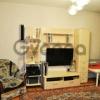 Продается квартира 1-ком 39 м² улица Ленина, 7к2