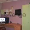 Продается квартира 3-ком 75 м² улица 60 лет Октября, 49