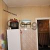 Продается квартира 3-ком 70 м² улица Дружбы Народов, 17