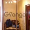 Продается квартира 1-ком 39 м² Омская улица, 62