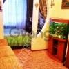 Продается квартира 3-ком 71 м² Северная улица, 19