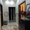 Продается квартира 2-ком 55 м² Интернациональная улица, 2