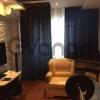 Продается квартира 3-ком 78 м² улица Мусы Джалиля, 9