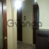 Продается квартира 2-ком 55 м² Ханты-Мансийская улица, 17