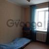 Продается комната 1-ком 13 м² Интернациональная улица, 6