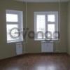 Продается квартира 2-ком 55 м² Омская улица, 28