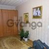 Продается квартира 1-ком 35 м² улица Чапаева, 49А