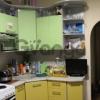 Продается квартира 1-ком 37 м² Рабочая улица, 27