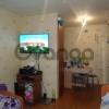 Продается комната 1-ком 18 м² улица Менделеева, 10