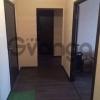 Продается квартира 2-ком 56 м² Интернациональная улица, 17