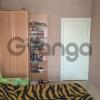 Продается квартира 3-ком 72 м² Северная улица, 7