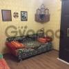 Продается квартира 2-ком 59 м² улица Мира, 60