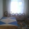 Продается квартира 2-ком 53 м² улица Чапаева, 53А