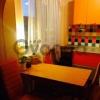 Продается квартира 2-ком 45 м² улица Дружбы Народов, 26