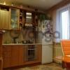 Продается квартира 3-ком 73 м² улица Мира, 31