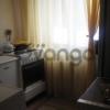 Продается квартира 4-ком 79 м² улица Маршала Жукова, 4А
