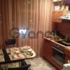 Продается квартира 1-ком 39 м² улица Мусы Джалиля, 18
