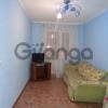 Продается квартира 2-ком 46 м² улица Ленина, 25