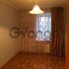 Продается квартира 2-ком 62 м² Ханты-Мансийская улица, 37
