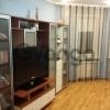 Продается квартира 2-ком 56 м² Омская улица, 64
