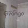 Продается квартира 3-ком 68 м² улица Чапаева, 93