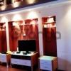 Продается квартира 1-ком 34 м² проспект Победы, 21