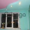 Продается квартира 3-ком 73 м² улица Чапаева, 13