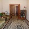 Продается квартира 2-ком 56 м² улица Чапаева, 9