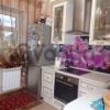 Продается квартира 2-ком 65 м² проезд Куропаткина, 1