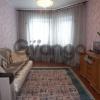 Продается квартира 2-ком 56 м² улица 60 лет Октября, 55