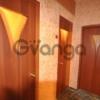 Продается квартира 3-ком 70 м² улица 60 лет Октября, 59