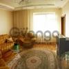 Сдается в аренду квартира 2-ком 57 м² улица Ленина, 15к1