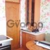 Продается квартира 2-ком 59 м² улица Чапаева, 11