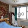 Сдается в аренду квартира 2-ком 58 м² улица 60 лет Октября, 84