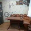Продается квартира 3-ком 61 м² улица Нефтяников, 70Б