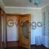 Продается квартира 3-ком 59 м² улица Маршала Жукова, 2