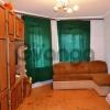 Продается комната 1-ком 18 м² улица Нефтяников, 82