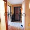 Продается квартира 2-ком 40 м² Комсомольский бульвар, 1
