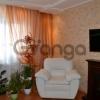 Продается квартира 1-ком 45 м² Интернациональная улица, 9