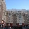 Продается квартира 2-ком 56 м² улица Героев Самотлора, 19