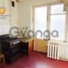 Продается квартира 37 м² Омская улица, 18А