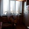 Продается квартира 2-ком 58 м² Северная улица, 72