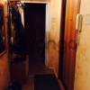 Продается квартира 2-ком 45 м² улица Маршала Жукова, 4А