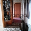 Продается квартира 3-ком 68 м² улица Чапаева, 19