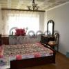 Продается квартира 2-ком 48 м² улица Мира, 80