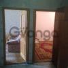 Продается квартира 2-ком 59 м² улица Мира, 60к2