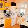 Продается квартира 2-ком 56 м² Северная улица, 19