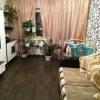 Продается квартира 2-ком 54 м² Нововартовская улица, 8