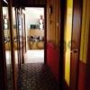 Продается квартира 2-ком 54 м² улица Ленина, 25Б