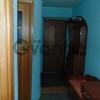 Продается квартира 2-ком 49 м² проспект Победы, 1
